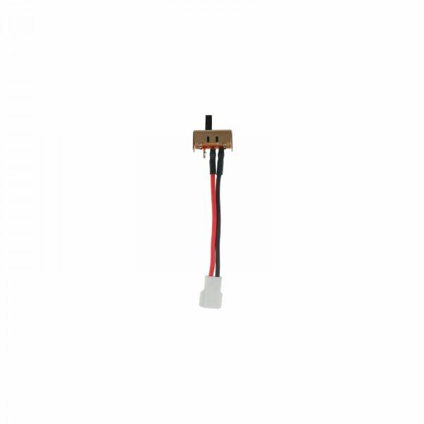 s-idee® ON-OFF Schalter RC-Modell S9125 18173 1:10