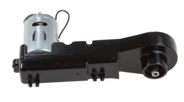 Kettengetriebe Vollmetall Bagger 1:14 Huina 1580 580 Metallbagger