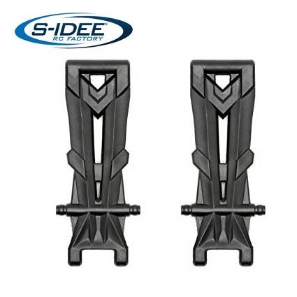 s-idee® 25-SJ09 Zubehör Ersatzteil Unterarm hinten für RC-Modell S9125 18173 1:10
